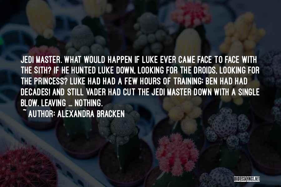 Princess Hours Quotes By Alexandra Bracken