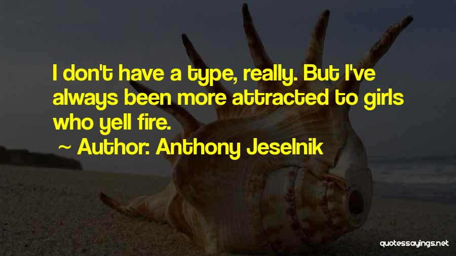 Princess Mononoke Okkoto Quotes By Anthony Jeselnik