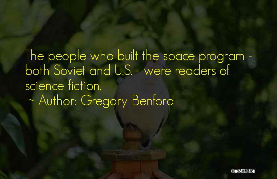 Princess Mononoke Okkoto Quotes By Gregory Benford