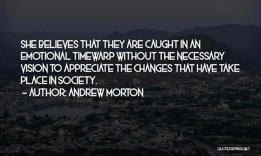 Princess Of Wales Quotes By Andrew Morton