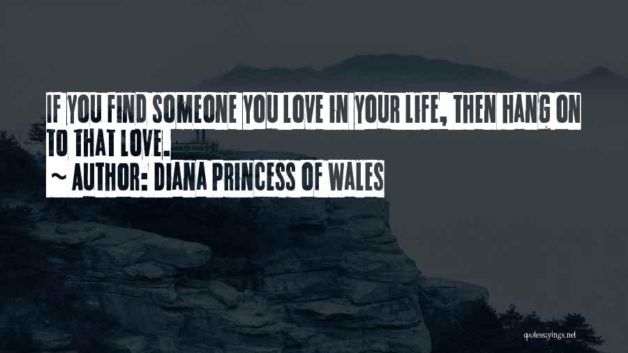 Princess Of Wales Quotes By Diana Princess Of Wales