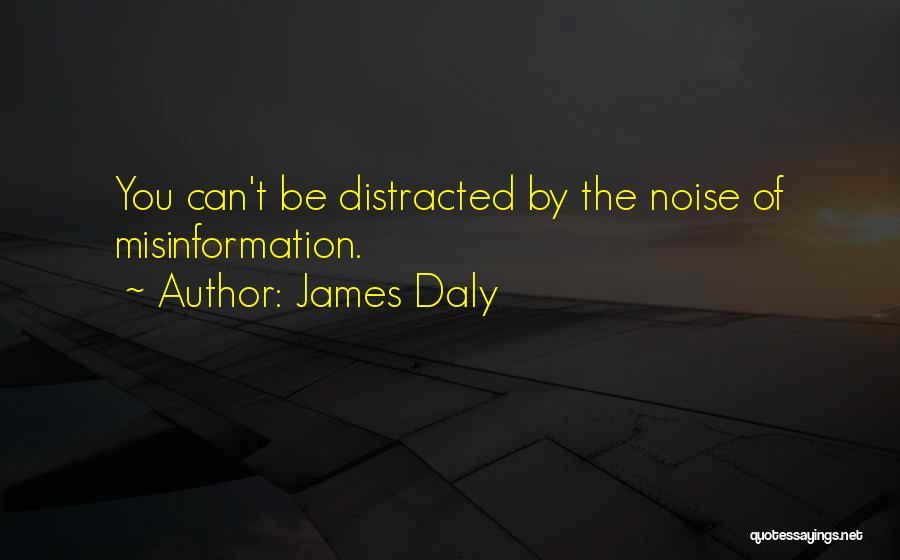 Princess Robot Bubblegum Quotes By James Daly