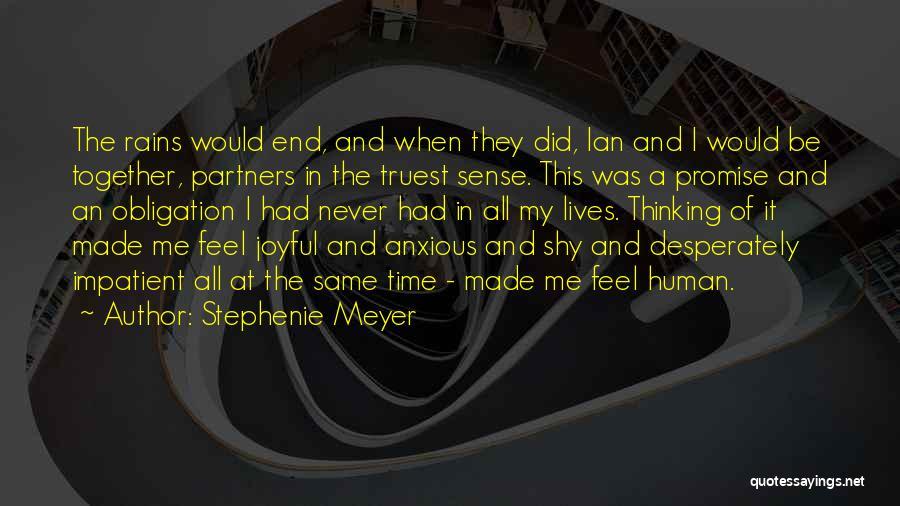 Princess Robot Bubblegum Quotes By Stephenie Meyer