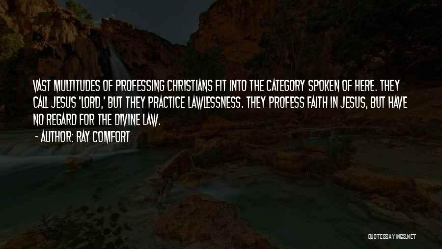 top professing christian quotes sayings