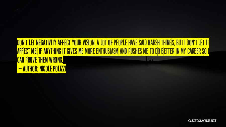 Top 73 Quotes Sayings About Prove Me Wrong