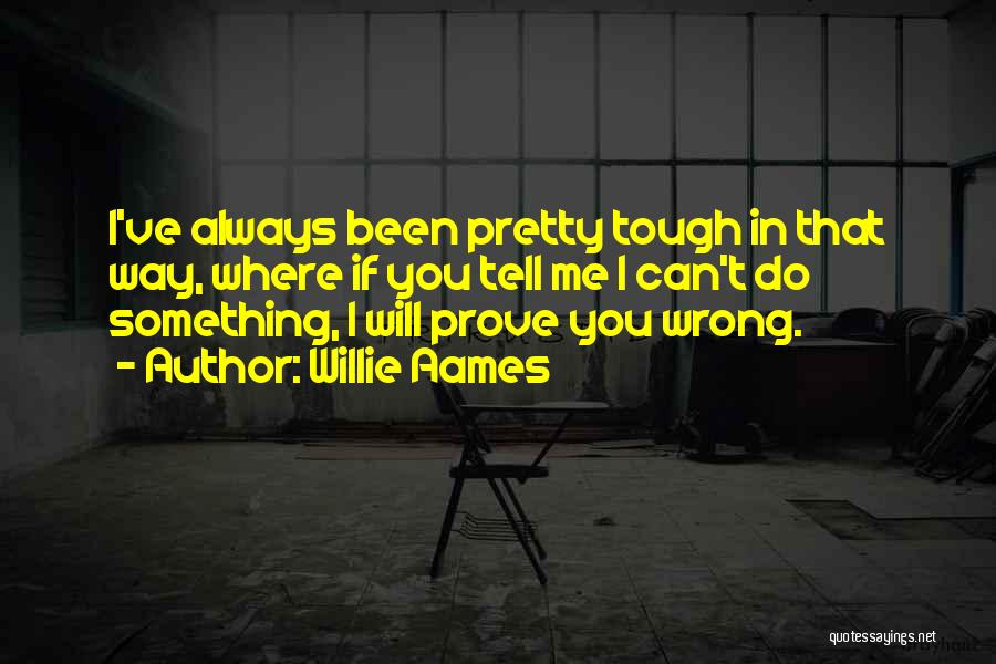 Top 100 Prove You Wrong Quotes Sayings