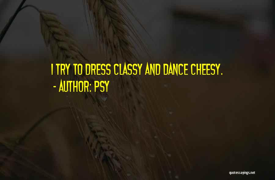Psy Quotes 2255045