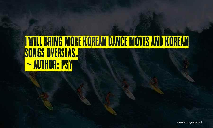 Psy Quotes 2261753
