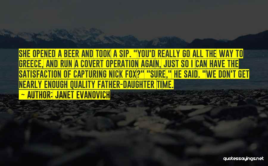 top quotes sayings about quality time daughter