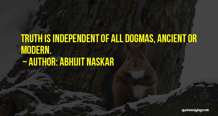 Quotations Quotes By Abhijit Naskar