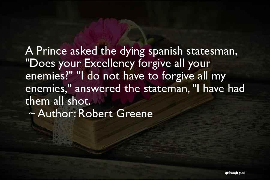 Quotations Quotes By Robert Greene