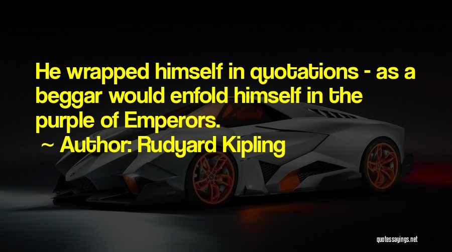 Quotations Quotes By Rudyard Kipling