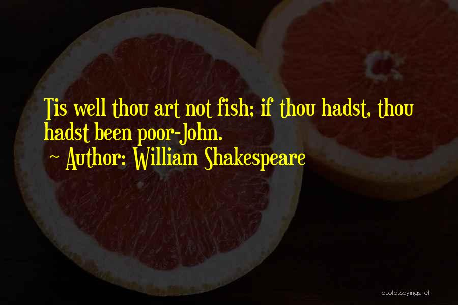 Quotations Quotes By William Shakespeare