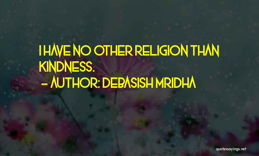 Quotes Oscar Wilde Quotes By Debasish Mridha