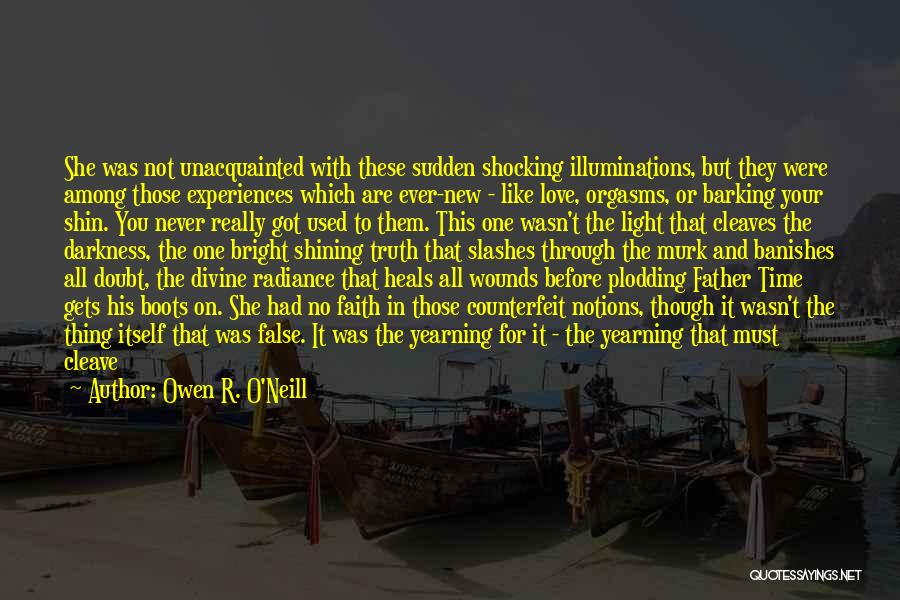 R&g Are Dead Quotes By Owen R. O'Neill