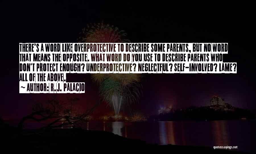 R.J. Palacio Quotes 1790976