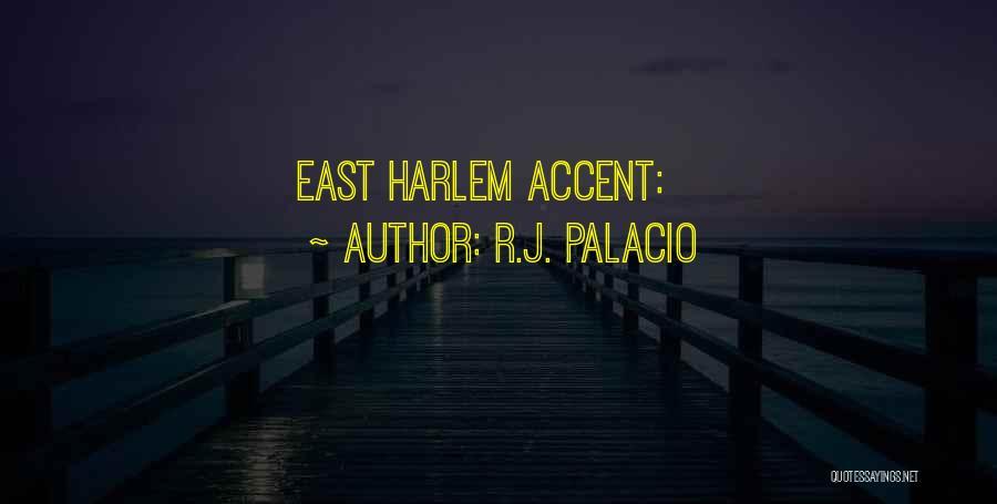R.J. Palacio Quotes 364627