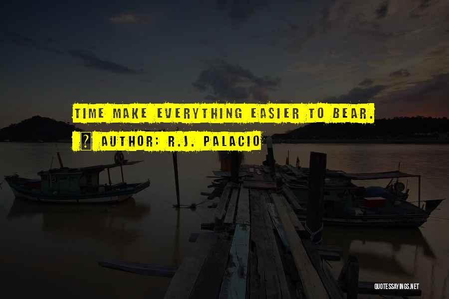 R.J. Palacio Quotes 874831