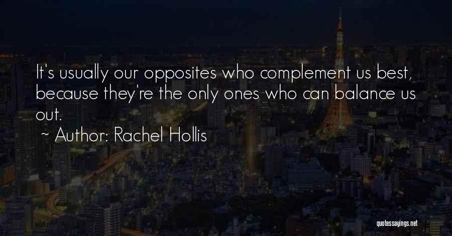 Rachel Hollis Quotes 1172936
