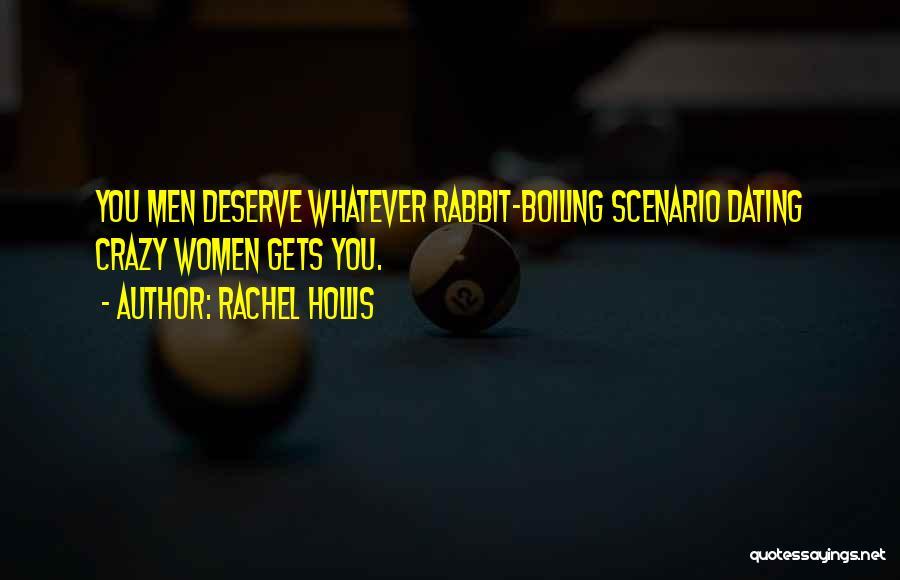 Rachel Hollis Quotes 1367137