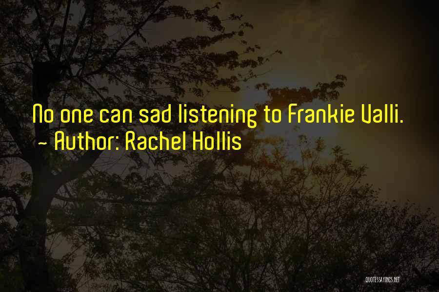 Rachel Hollis Quotes 1421021