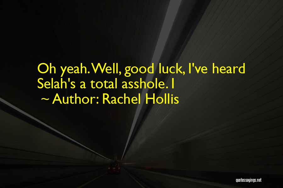Rachel Hollis Quotes 244445