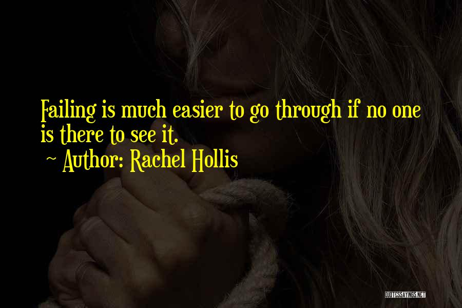 Rachel Hollis Quotes 311879