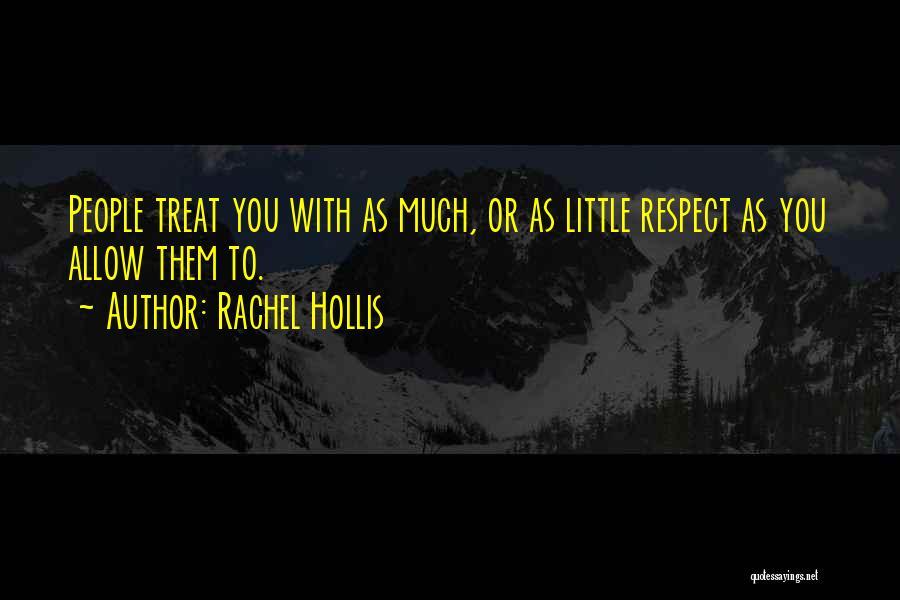 Rachel Hollis Quotes 820061