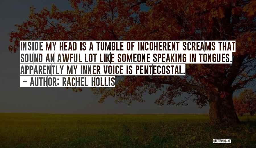 Rachel Hollis Quotes 858330