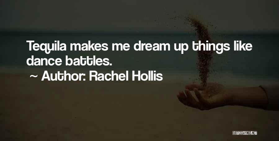 Rachel Hollis Quotes 91290