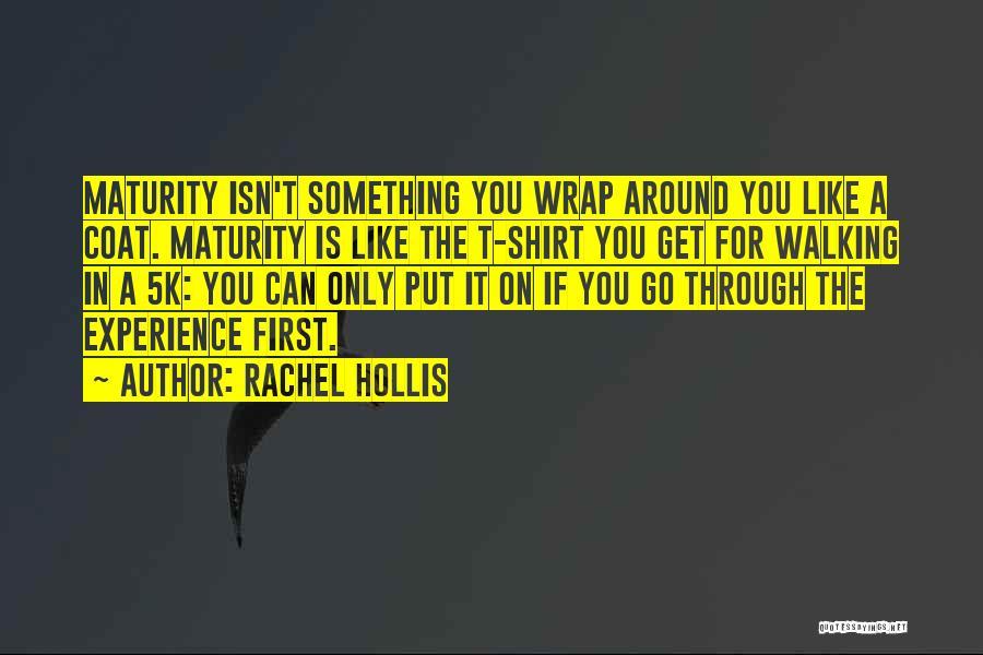Rachel Hollis Quotes 989219