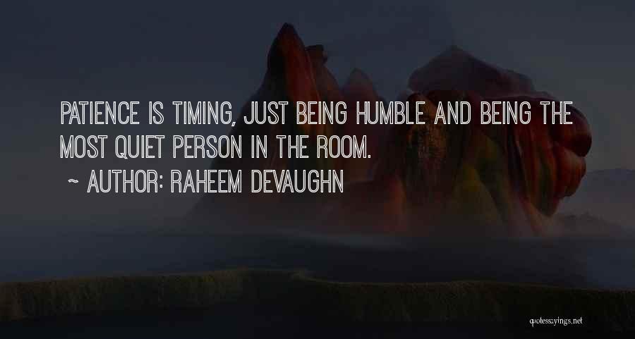 Raheem Devaughn Quotes 1936047