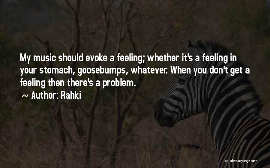 Rahki Quotes 1236281