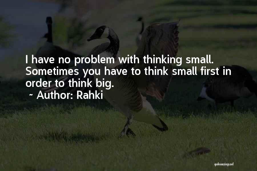 Rahki Quotes 1434651