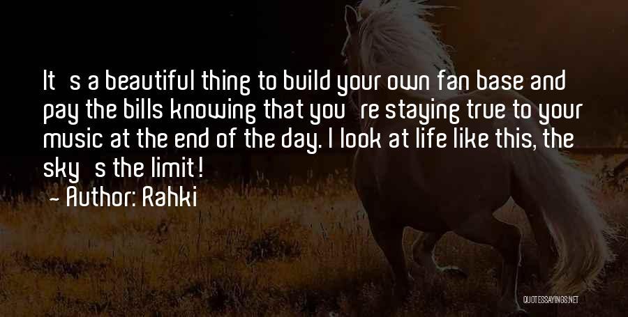 Rahki Quotes 1500711