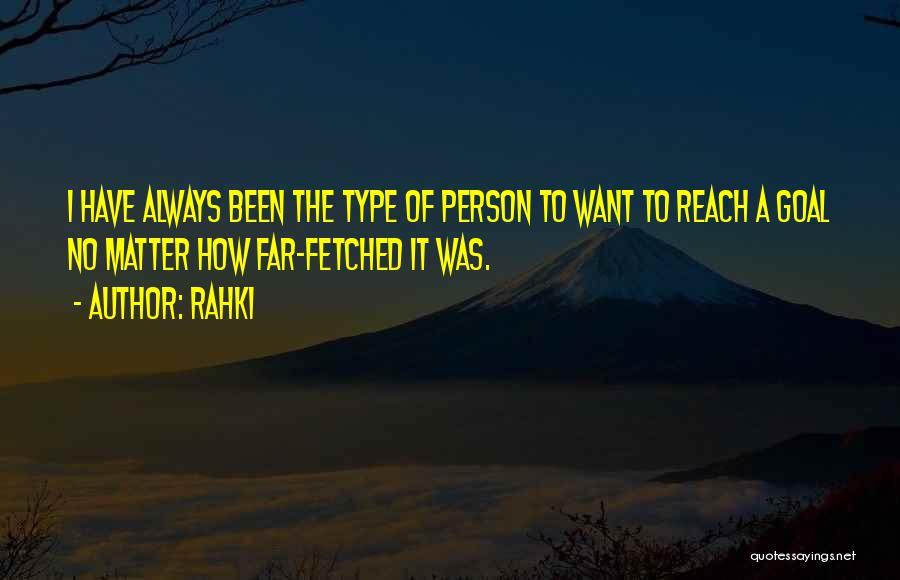 Rahki Quotes 1605234