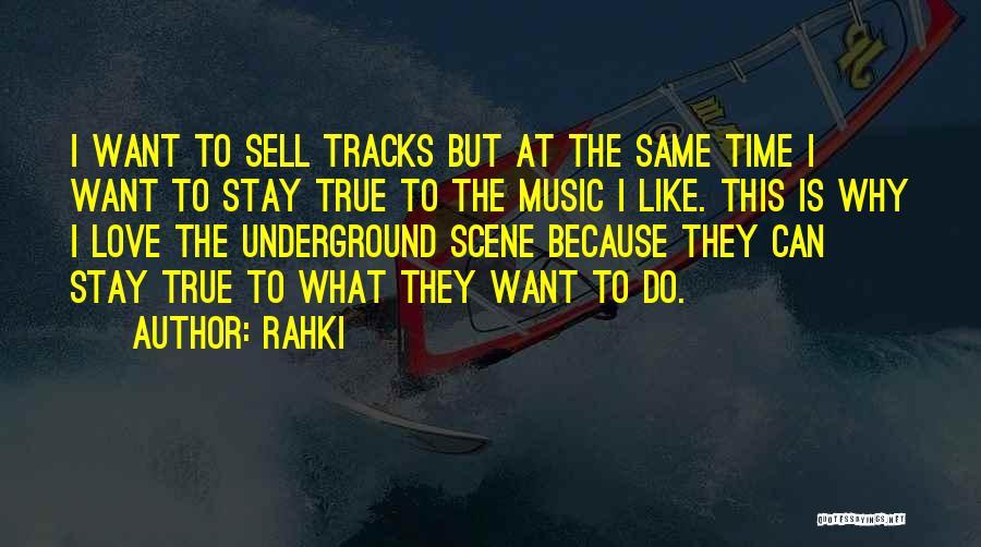 Rahki Quotes 1872476