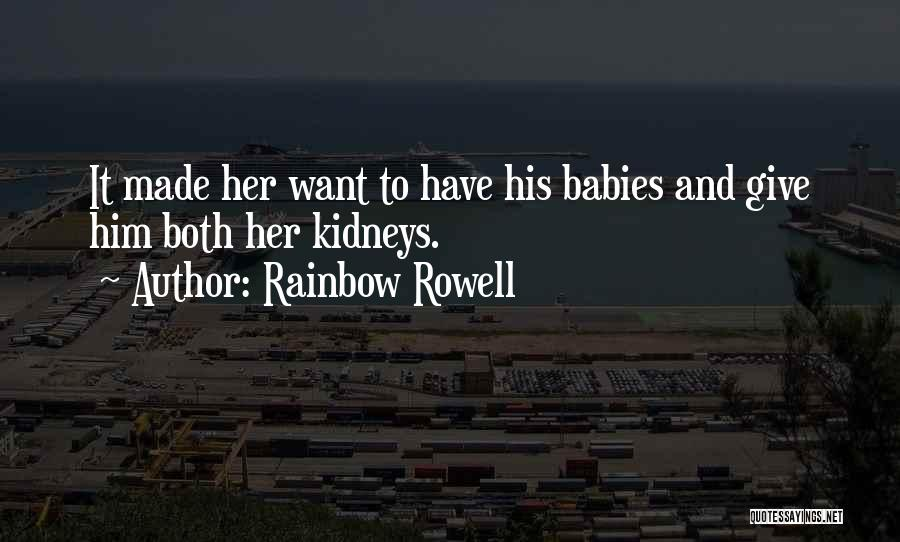 top quotes sayings about rainbow babies