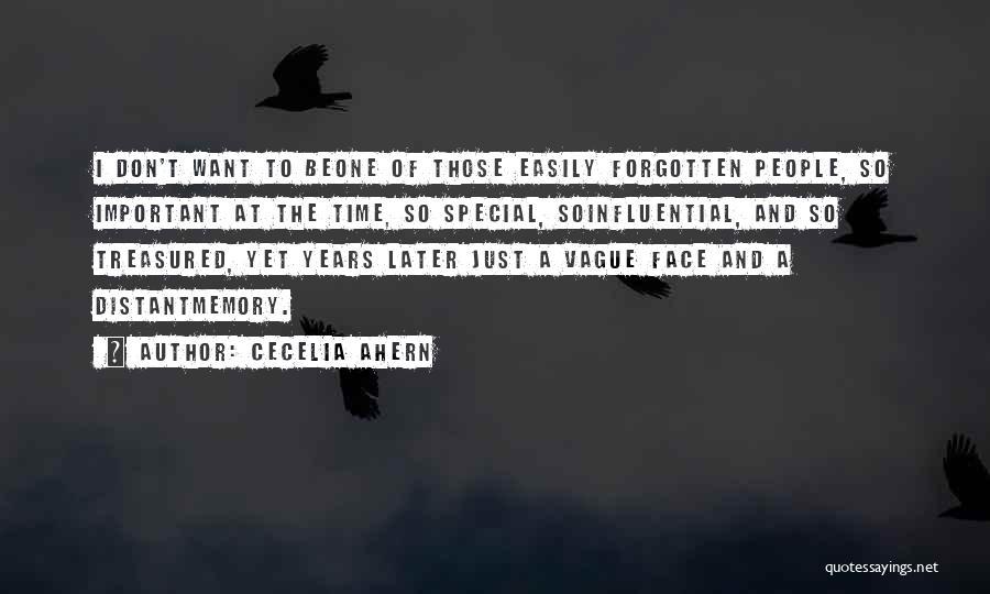 Rainbows Quotes By Cecelia Ahern