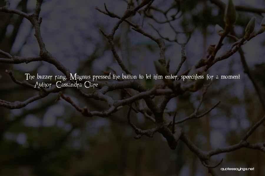Raining Outside Quotes By Cassandra Clare