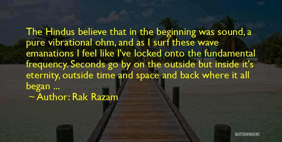 Rak Razam Quotes 126200