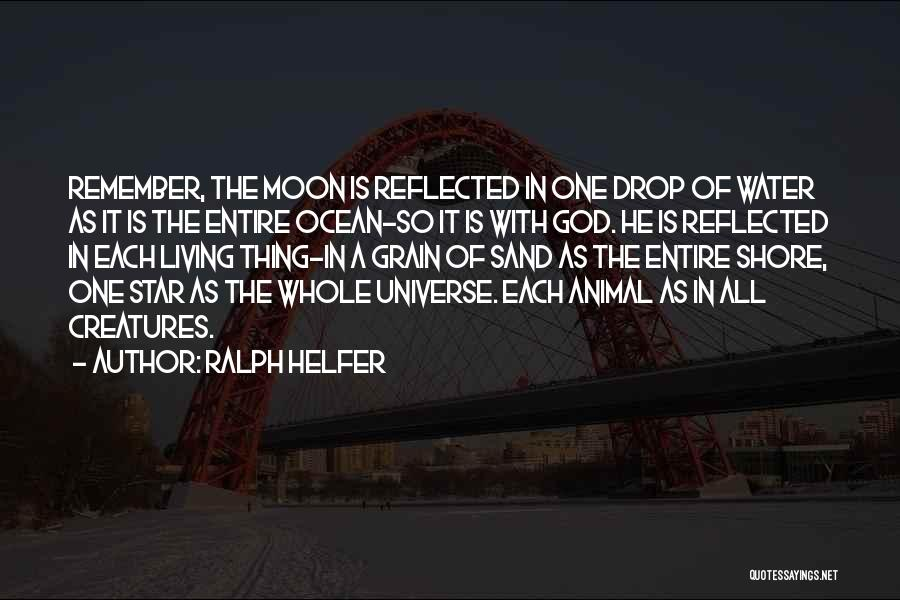Ralph Helfer Quotes 1623179