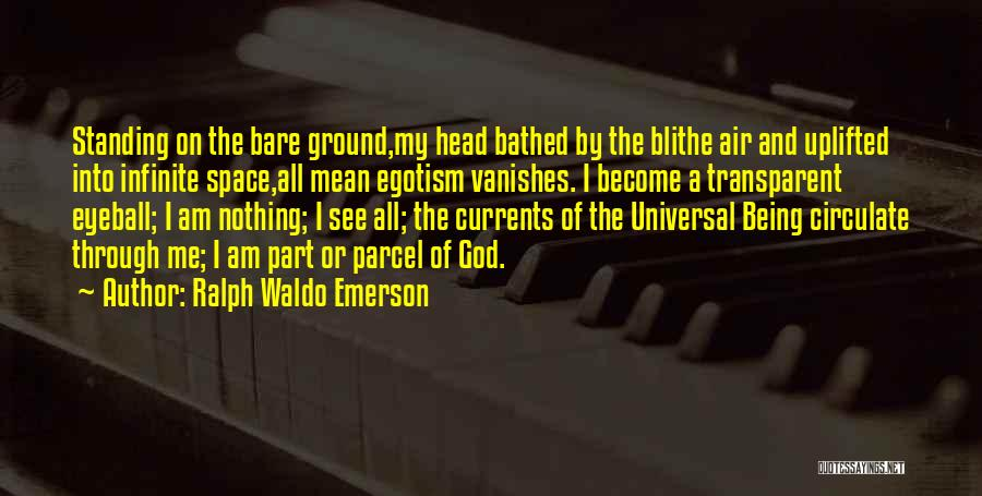 Ralph Waldo Emerson Quotes 1024796