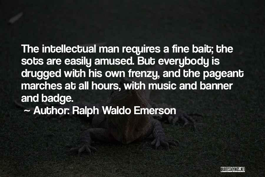 Ralph Waldo Emerson Quotes 1344163