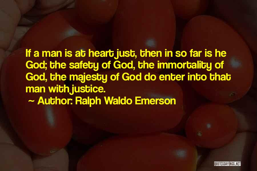 Ralph Waldo Emerson Quotes 1379646