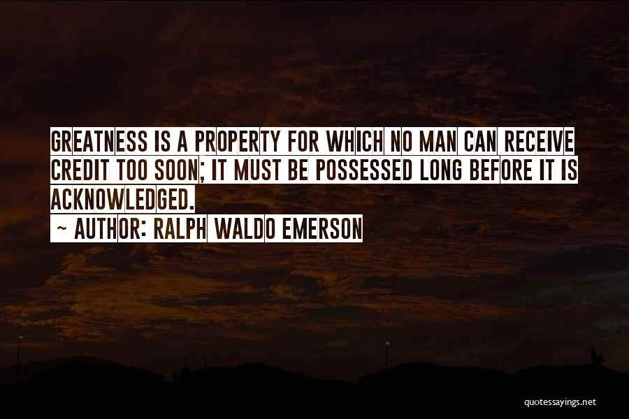 Ralph Waldo Emerson Quotes 1384293