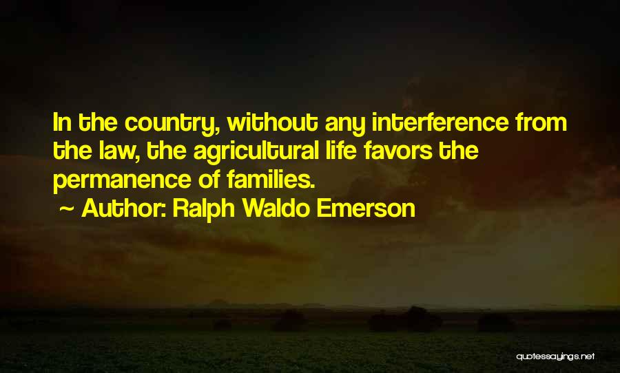 Ralph Waldo Emerson Quotes 1549048