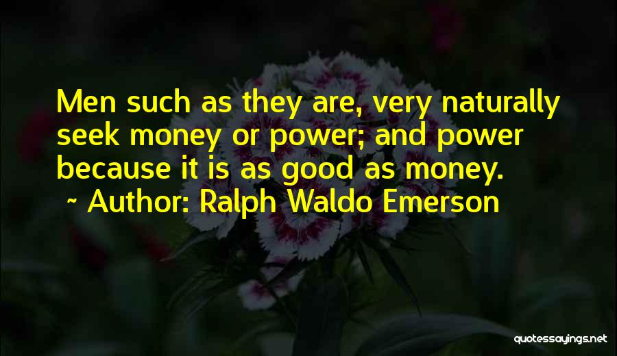 Ralph Waldo Emerson Quotes 1765846