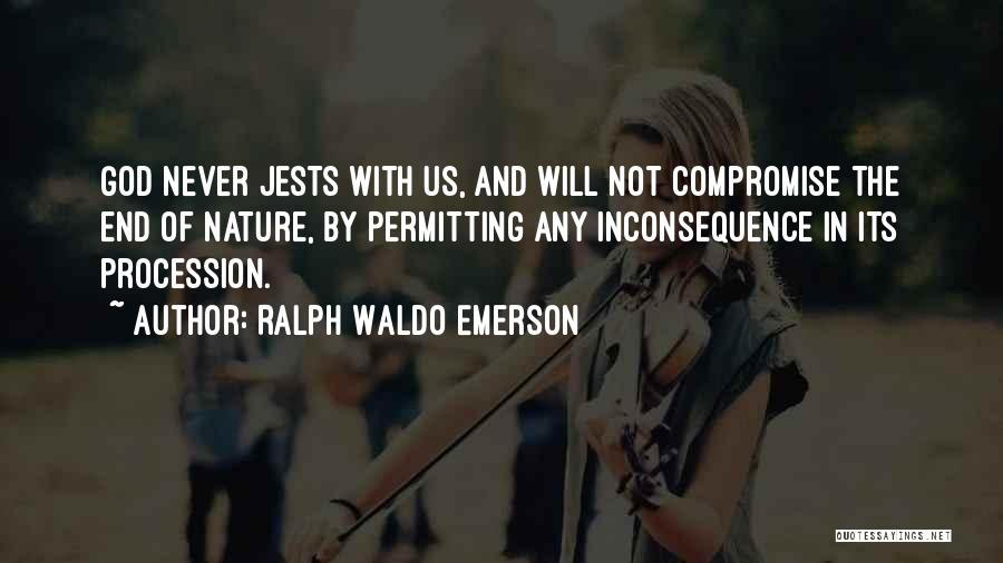 Ralph Waldo Emerson Quotes 2013023