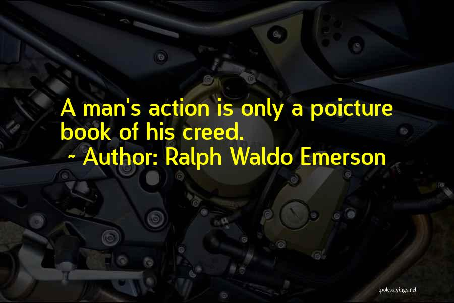 Ralph Waldo Emerson Quotes 2034896